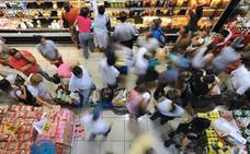 La OMIC de Armilla atiende a casi 4.000 personas en 2017