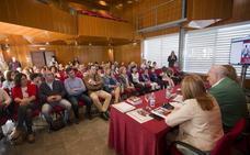 Armilla presenta el IV Plan de Igualdad