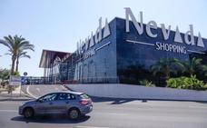 La Junta tendrá que pagar 165,6 millones de euros a Tomás Olivo por parar el Nevada