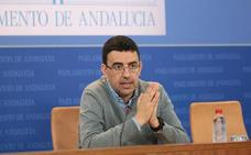 El PSOE dice que la Junta recurrirá el fallo del caso Nevada ante las instancias que «sean precisas»