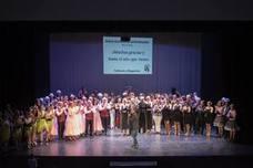 Cerca de 23.000 personas han participado en los talleres culturales y escuelas municipales deportivas