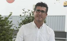 El juez valida la expulsión de un edil de Armilla de su partido por tránsfuga