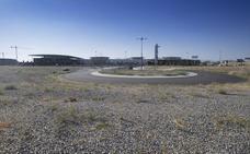 El juez del caso Nevada aprueba un cambio en los terrenos que Olivo debe ceder a Armilla