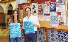 Armilla pone en marcha su primera Escuela Municipal de Idiomas