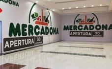 Mercadona confirma su fecha de apertura en el centro comercial Nevada de Granada