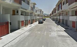 Un detenido en un domicilio de Armilla donde se oyeron disparos y hubo una fuga