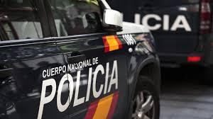 Condenas de hasta seis años de prisión por regentar un club de prostitutas en Armilla