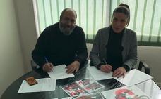Fermasa y Graum Festival renuevan su compromiso para tres ediciones más