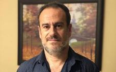 Manuel López Pérez: «Tener un problema de salud mental no implica ser débil ni diferente»
