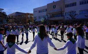 Armilla conmemorará el Día de la Mujer con diversas actividades en el mes de marzo