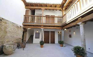 Armilla distinguirá a instituciones y comercios locales en el Día de Andalucía
