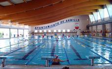 El Ayuntamiento de Armilla afirma que la piscina municipal es totalmente segura