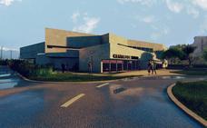 Armilla pone a disposición de la Junta los terrenos para un nuevo centro de salud