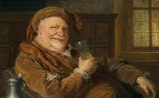 Compañía Corral del Carbón ofrecerá a finales de marzo tres noches con Shakespeare y su hilarante Falstaff