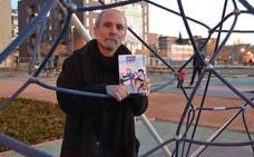 Armilla acogerá este domingo un encuentro con el escritor Matías Fernández Salmerón