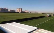 Armilla contará con un campus deportivo de Semana Santa para jóvenes de hasta 16 años