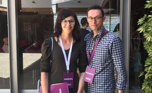 Podemos Armilla rechaza formar gobierno con el PSOE o Ciudadanos