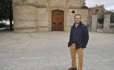 1.908.662 euros presupuesto del ayuntamiento de Puebla de Don Fadrique para el 2018