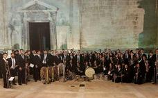 La Banda de Música de Zújar ofrecerá un concierto homenaje al compositor Víctor Ferrer
