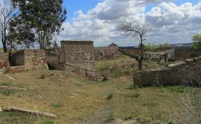 Buscan a los familiares de dos bastetanos que escaparon de una cárcel de la Guerra Civil