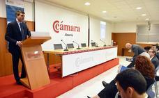 Empresarios y administraciones demandan el desarrollo del Corredor Ferroviario del Mediterráneo con dos ramales uno por Baza y otro por la costa