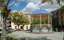 El cupón de la ONCE deja un premio de 100.000 euros en la comarca de Huéscar