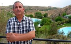 El alcalde de Cúllar, investigado por supuesta prevaricación