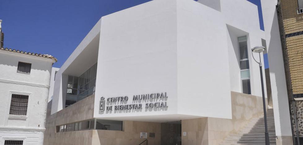 El Ayuntamiento de Baza y asesora para la adecuación funcional de viviendas