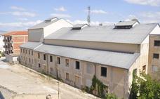 Sin noticias de las obras de rehabilitación del Teatro Dengra