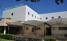 El PP alerta de la «situación límite» en el hospital de Baza por la falta de personal
