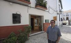 Fijan la audiencia preliminar en la causa contra López Ródenas por supuestas llamadas eróticas