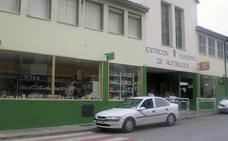 El PP de Baza reclama el traslado de la estación de autobuses