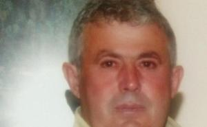 Buscan a Antonio, desaparecido hace dos años en Baza