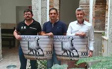 El Campeonato de Caballos de Pura Raza Española de Baza se celebrará del 23 al 26 de agosto