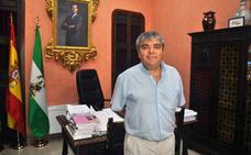 «El cordero segureño es vital para Huéscar y la comarca»