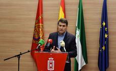 El Gobierno declara de utilidad pública línea de 400kV