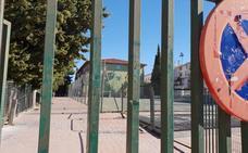 Los recortes de maestros en la comarca de Huéscar no favorecen el asentamiento de la población