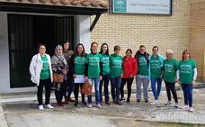 Galera, Orce y La Puebla ponen fin a sus movilizaciones reclamando más docentes