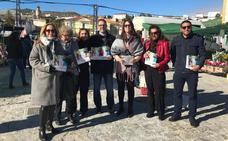 El PSOE impulsará un plan integral de dinamización rural