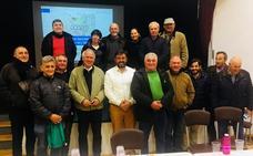 AGAPRO inicia el proyecto 'Unidos por el Agua y el Territorio'