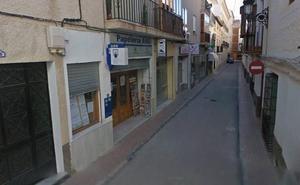 El primer premio de la Lotería Nacional deja 1.300.000 euros en Huéscar