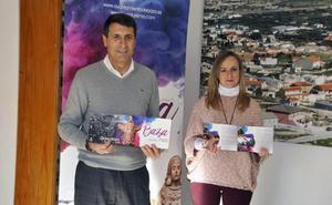 Baza se promociona en FITUR como un destino turístico de interior
