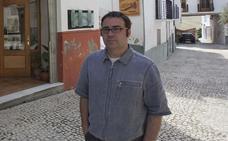 Juzgan al exalcalde de Castril por supuesta prevaricación en una ayuda de infravivienda