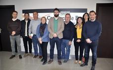 Siete pueblos de la comarca de Baza modernizarán su alumbrado con una subvención europea