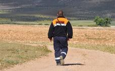 El ayuntamiento de Baza pide ayuda para localizar pozos sin sellar en el municipio