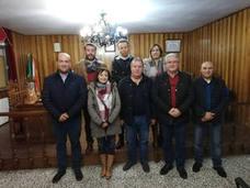 Convocan una manifestación contra la macrogranja proyectada en Dehesas de Guadix