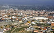 Ciudadanos Baza demanda un diagnóstico de los puntos de mayor inseguridad