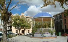 El Ayuntamiento de Huéscar destinará 177.668 euros a la rehabilitación de la Plaza Mayor