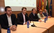 La candidatura del Geoparque de Granada diseña un Plan Estratégico