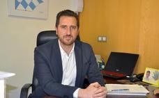 «Espero lealtad institucional del nuevo gobierno de la Junta de Andalucía»